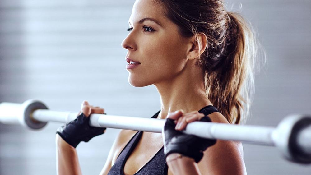 Bạn quyết tâm giảm cân nhưng lại không muốn quá tốn tiền vào gym hay thuê người huấn luyện riêng?