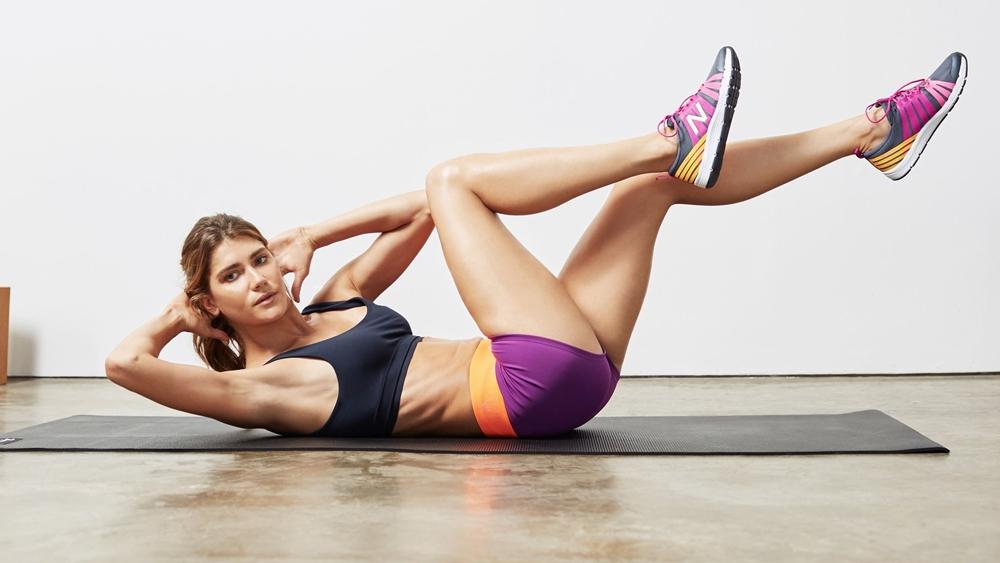 Giảm cân là một quá trình lâu dài đòi hỏi bạn phải tìm hiểu thật kỹ trước khi bắt đầu.