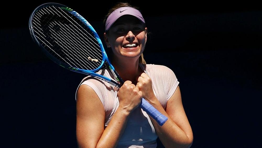 Chơi tennis thường xuyên, người chơi sẽ có nguồn năng lượng dồi dào, tinh thần lạc quan và đạt được sự tự tin cao.