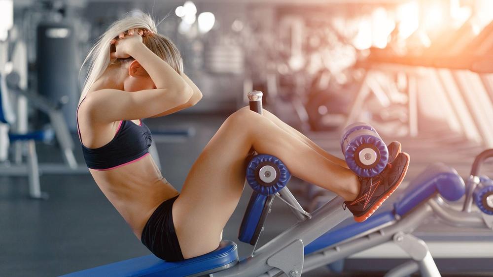 Trong các phương pháp cardio, HIIT được coi là cách tập giảm mỡ nhanh nhất.