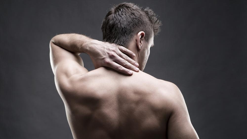 Các bài tập giãn cơ cũng cần thực hiện vì nó mang lại sự dẻo dai, tươi trẻ cho cơ thể.