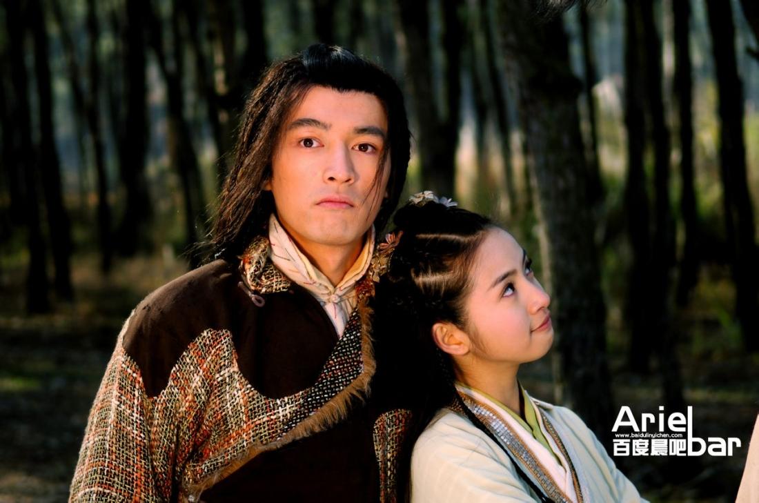 Phim ''Anh Hùng Xạ Điêu'' xảy ra vào thời Tống (960-1279) khi người Nữ Chân bắt đầu tấn công bắc Trung Quốc.