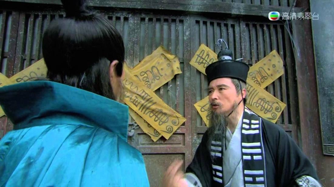 Bến Lương Sơn, đầm Lục Nhi đã trở thành nơi hội tụ của hào kiệt và tráng chí bốn phương.