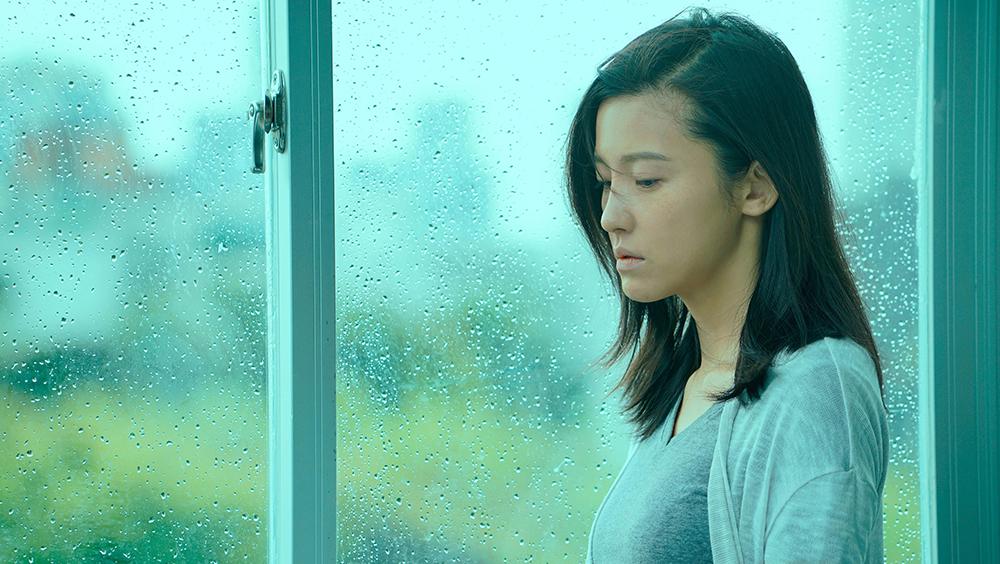 Mọi chuyện bắt đầu khi cô trở về quê nhà Cam Túc, Dương Diệu Đình bắt đầu tìm cách kiếm tiền để có thể mang đến cho bố mẹ cô một cuộc sống tốt đẹp hơn...