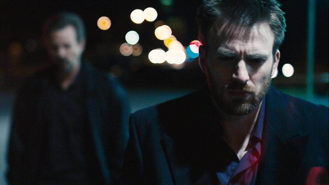 Phim ''Nhiễm Khuẩn'' kể về Mike Weiss - một luật sư trẻ tài năng ở Houston nhưng lại nghiện ma túy.