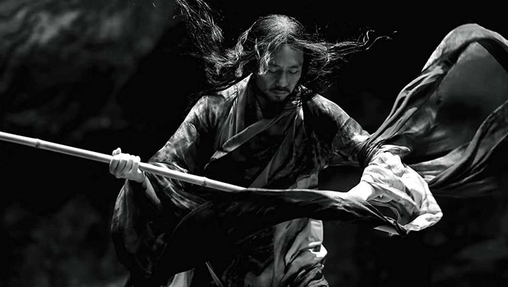 """Để tiếp tục nhiệm vụ của mình, hắn ta giao phó cho sát thủ có tên Cảnh Châu, biệt hiệu """"Ảnh tử""""."""