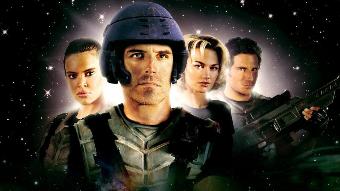 ''Nhện Khổng Lồ 2: Người Hùng Liên Minh'' là phần tiếp theo của bộ phim Nhện Khổng Lồ.
