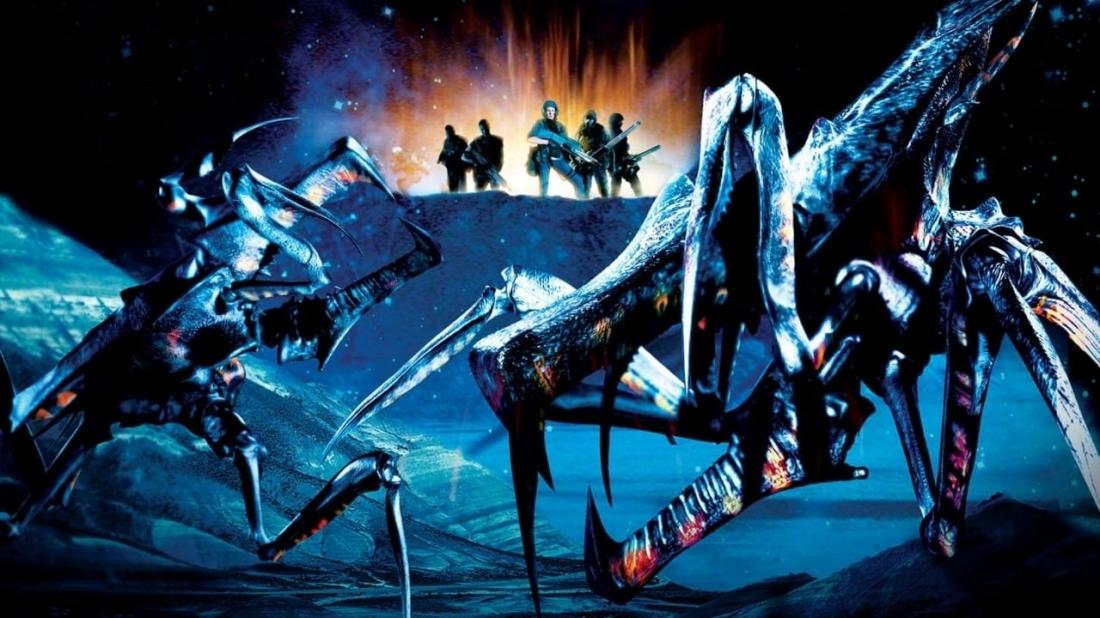 Lần này nhóm người còn sống sót phải tìm cách tìm cho ra chỗ trú ẩn trên hành tinh mới.