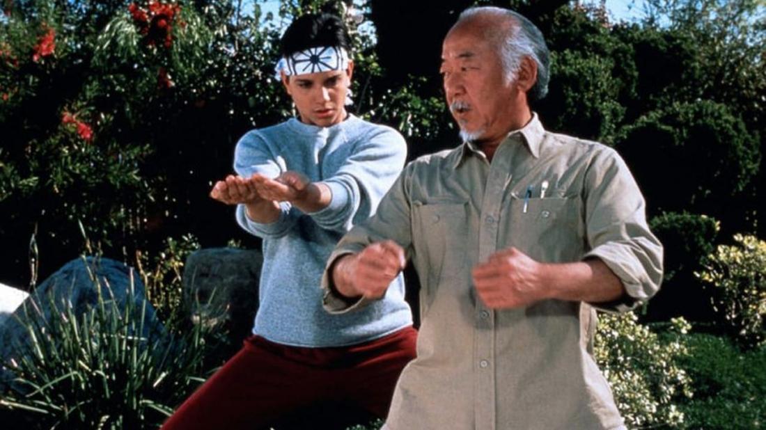 Ông cho rằng karate là để bảo vệ cuộc sống, còn khi nó được sử dụng như một bước đệm để giành lấy danh tiếng thì khi đó, karate không là gì cả.