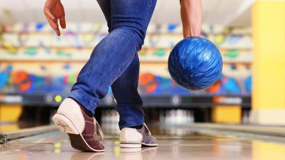 Khi cuộc sống hiện đại, có nhiều bộ môn thể thao phát triển khác nhau.