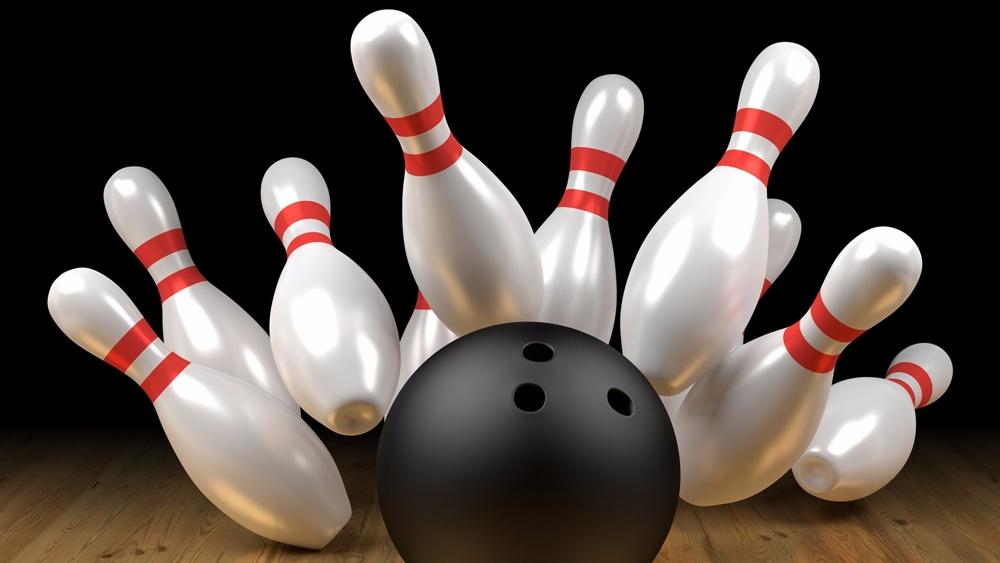 Kỹ thuật chơi Bowling đúng cách luôn là mục tiêu được các tín đồ đam mê bộ môn thể thao này quan tâm và hướng đến.
