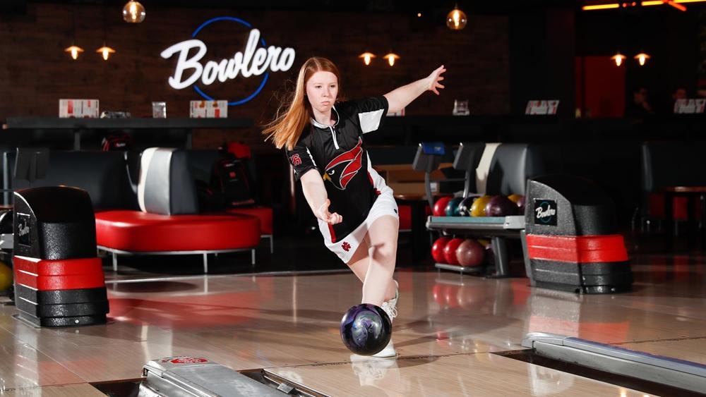 Vậy, chơi Bowling đúng cách được thể hiện chi tiết như thế nào?