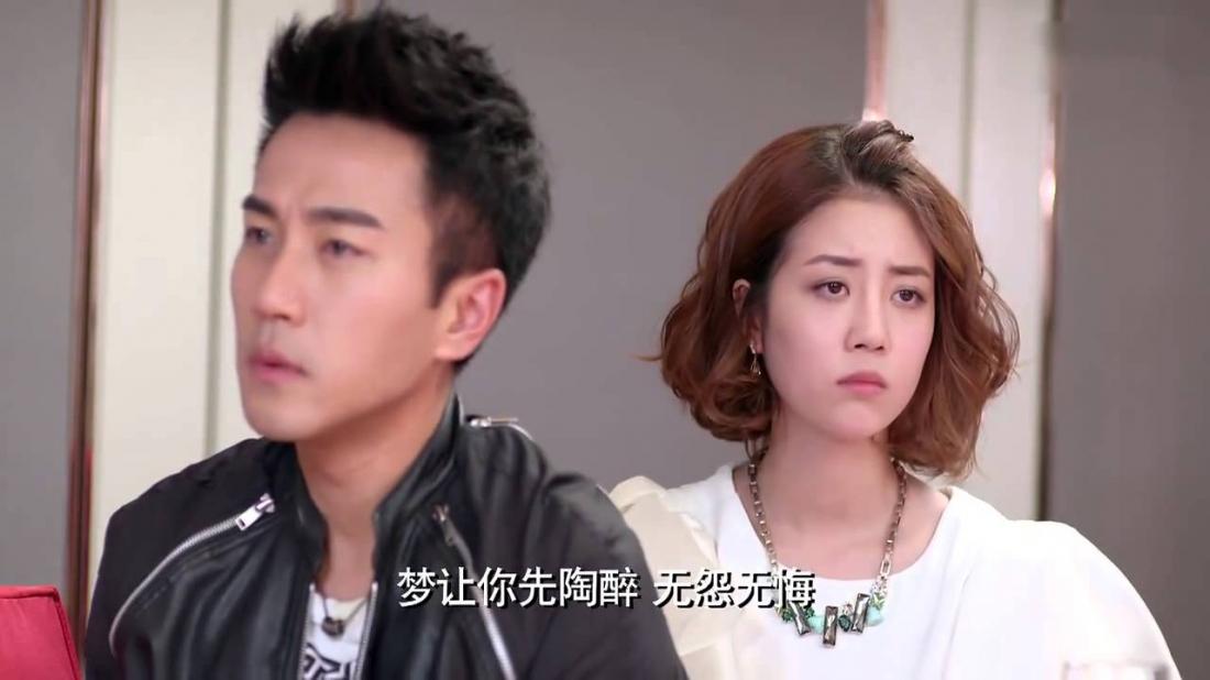 Phim với sự tham gia của các diễn viên trẻ trung của Hoa Ngữ, câu chuyện gia đình thân thuộc, là đề tài mà nhiều người quan tâm chú ý.