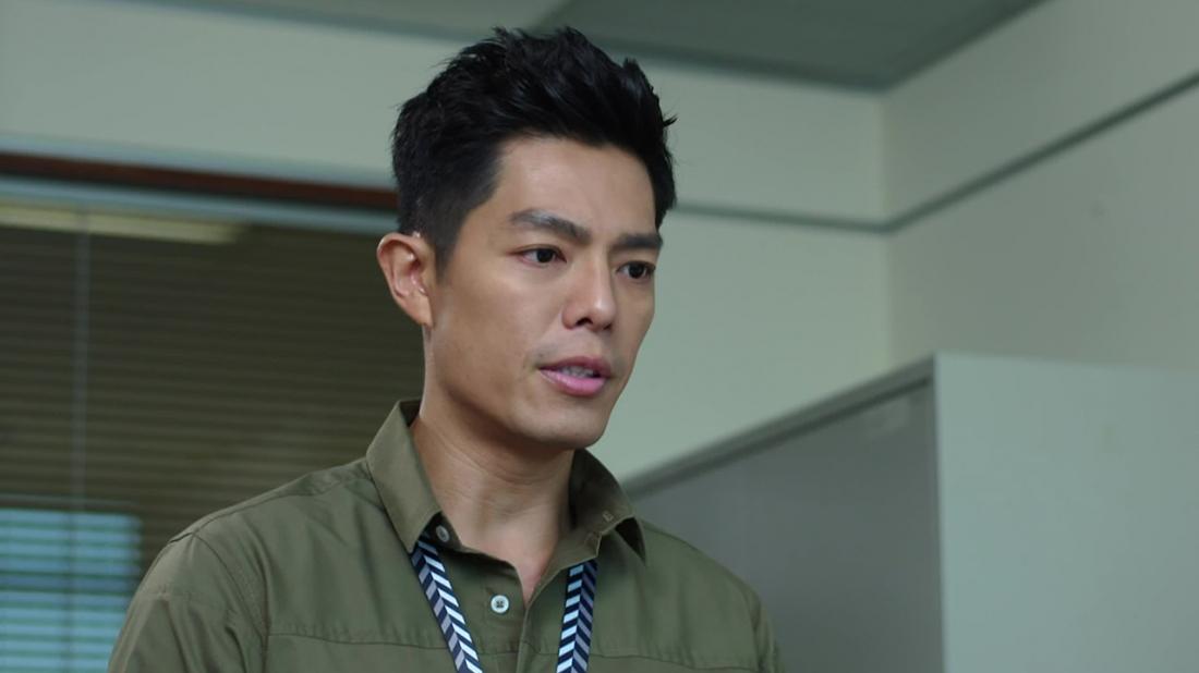 Đặc biệt đội trưởng đội điều tra tội phạm Huỳnh Chính Kiệt mới đi công tác nước ngoài về cũng bị cuốn vào vòng vây của bọn tội phạm.