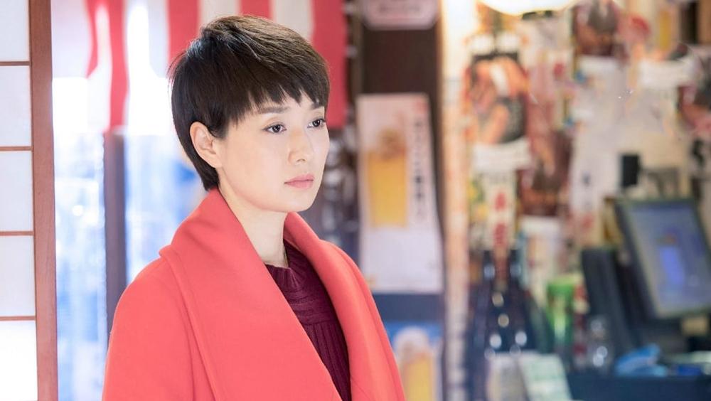 Bộ phim kể về cuộc sống sau khi li hôn của phu nhân La Tử Quân với chồng mình là Trần Tuấn Sinh.