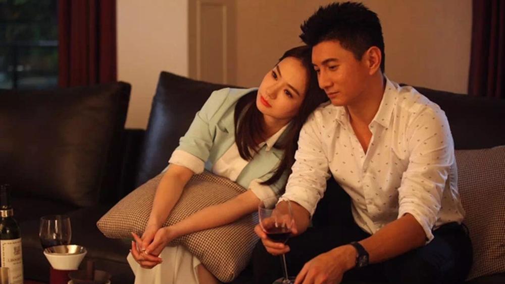 Bộ phim nói về chuyện tình cảm của một anh chàng CEO Tiêu Hàn và cô nàng MC nổi tiếng Diệp Phồn Tinh.
