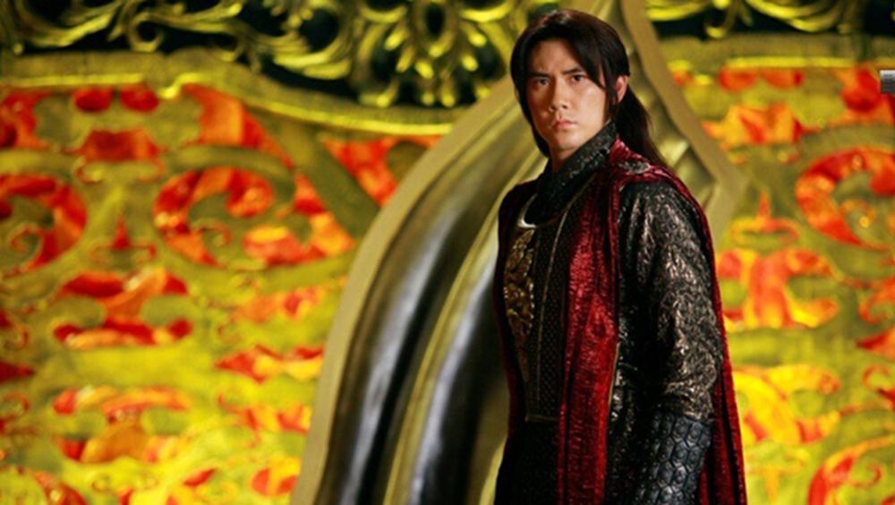 Bộ phim xoay quanh chàng trai Thạch Phá Thiên, có tên gọi khác là Cẩu Tạp Chủng, có một tâm hồn vô cùng trong sáng, bản tính lương thiện, và cũng rất hào hiệp.