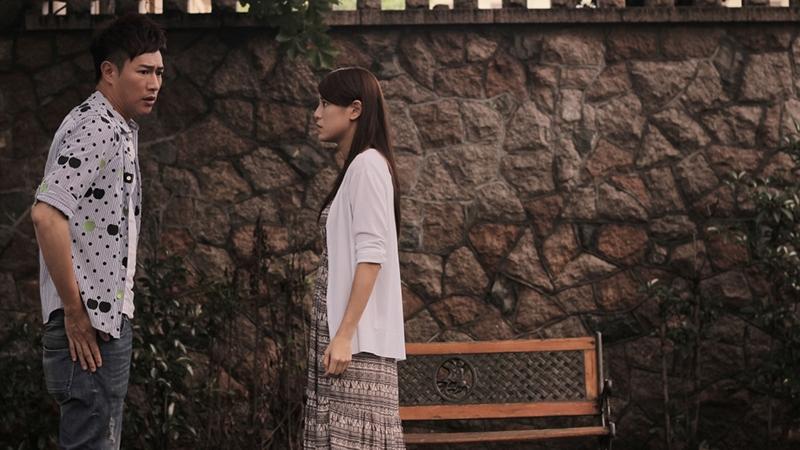 Chuyện bắt đầu với sự xuất hiện của Bắc Vũ Đồng - một bác sĩ từ nước ngoài trở về, tự xưng là con trai chủ căn nhà Diệp Tiểu Miên đang sống.