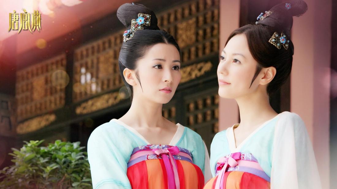 Âm mưu mưu hại thái tử thất bại, Võ Tắc Thiên buộc phải truyền ngôi cho Lý Hiển, lui về Thượng Dương cung.