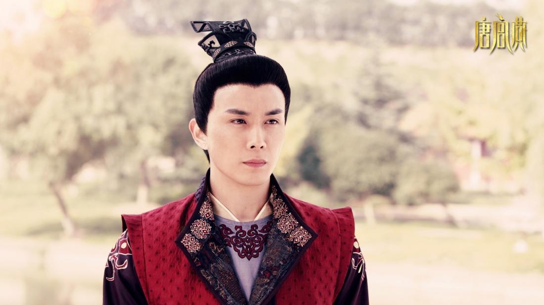 Mạnh Phàm và Mạnh Phù là tỷ muội, cùng làm cung nữ trong cung, bị sắp xếp đến hầu hạ ở cung Thượng Dương, từ đó mà phải đối mặt với bao nhiêu âm mưu đen tối của chốn cung đình.