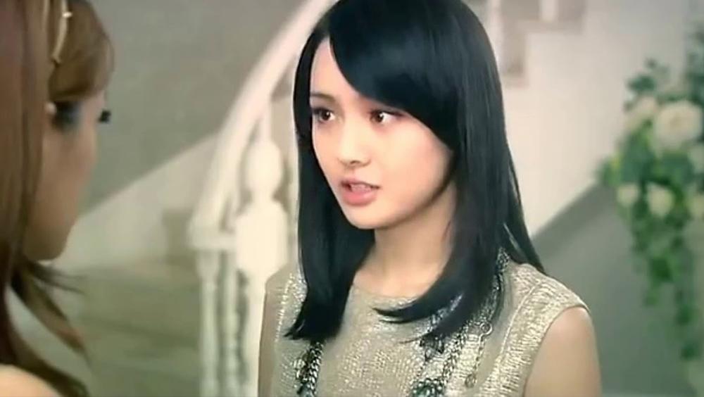Phim xoay quanh cặp chị em song sinh của gia tộc họ Phương giàu có.