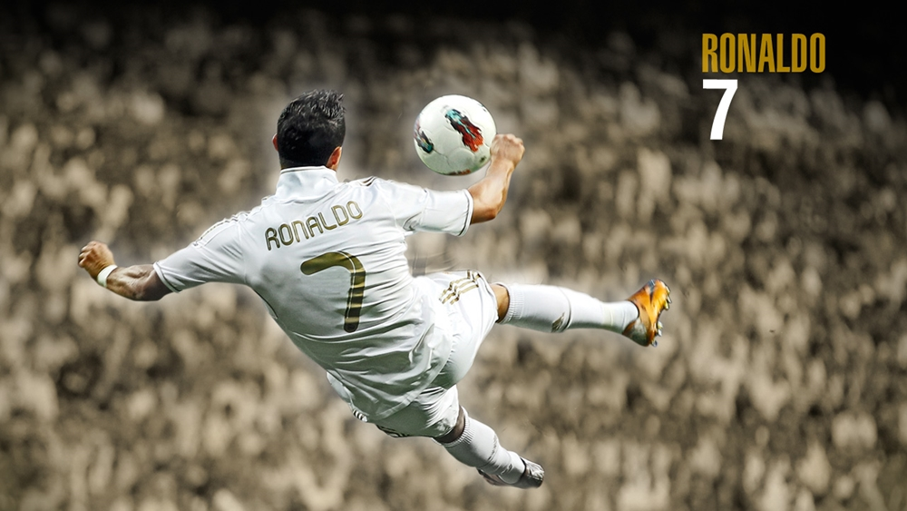 Học bóng đá cơ bản ngay từ lứa tuổi thiếu niên sẽ giúp cho kỹ năng bóng đá tốt.