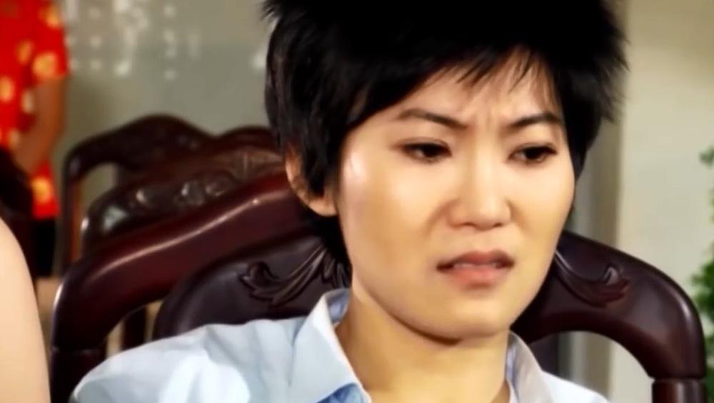 Bộ phim ''Những Đứa Con Biệt Động Sài Gòn (Phần 1)'' tái hiện lại vụ án Năm Cam từng gây chấn động dư luận.