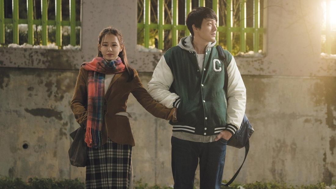 Nhưng khi trở lại, Soo A hoàn toàn không còn ký ức về thực tại các mối quan hệ mà cô từng có trước đây.