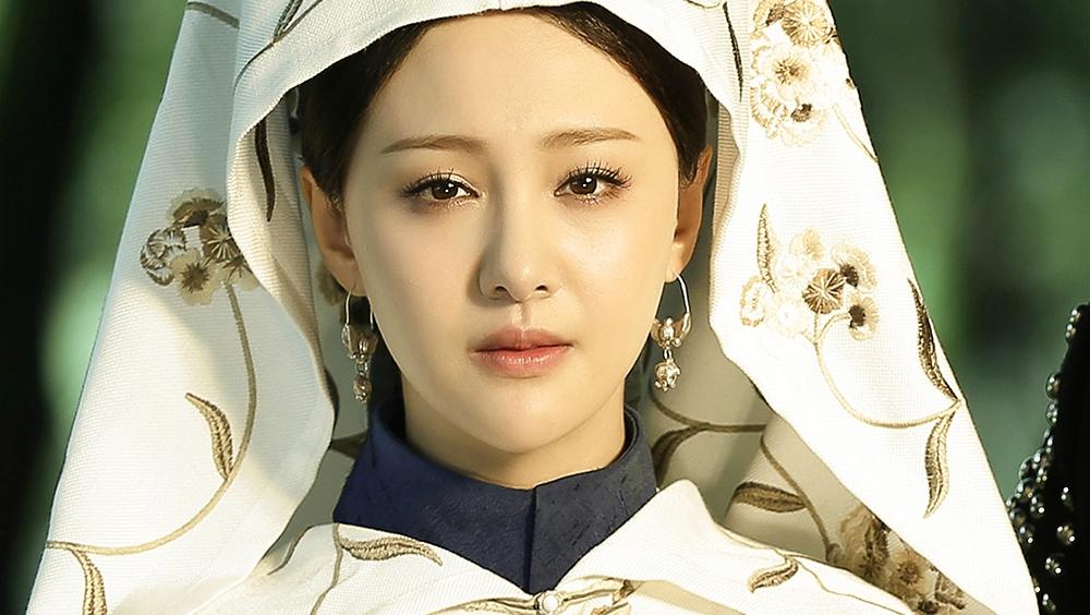 Giờ đây cô đã có một thân phận khác là Vệ Lâm Lan, chuyện tình của hai người rồi sẽ đến đâu,...