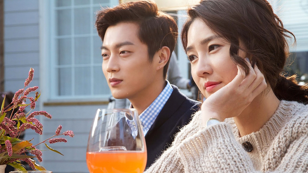 Bộ phim mô tả cuộc sống hàng ngày của Lee Soo Kyung và những người bạn xung quanh cô.