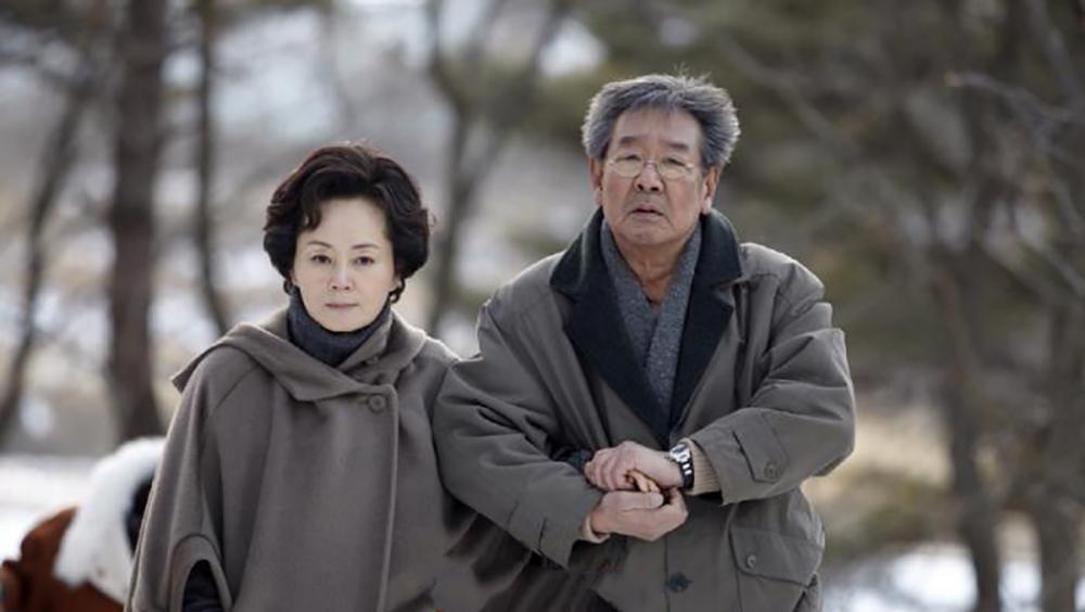 Bằng sự tất cả sự khéo léo và niềm tin về một hạnh phúc, Jae In đã giúp mối quan hệ giữa các thành viên trong gia đình khắng khít hơn.
