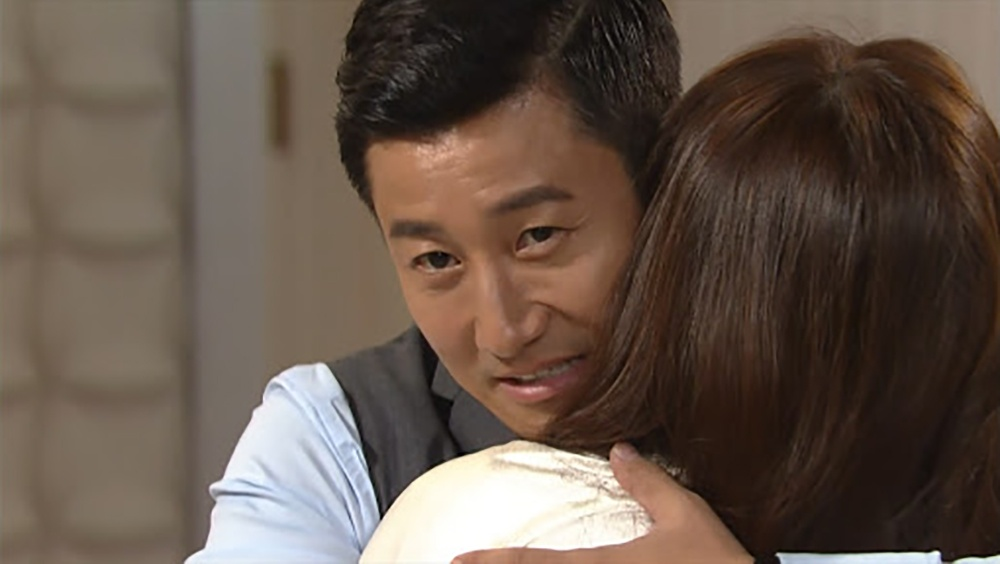 Chuyện ngoại tình của Kim Sang Ho – người đã bội bạc với Lee Eun Hee sau khi đã yên bề gia thất lại tiếp tục phản bội người vợ xinh đẹp Na Sun young với những chiêu trò đầy toan tính khiến người xem phẫn nộ.