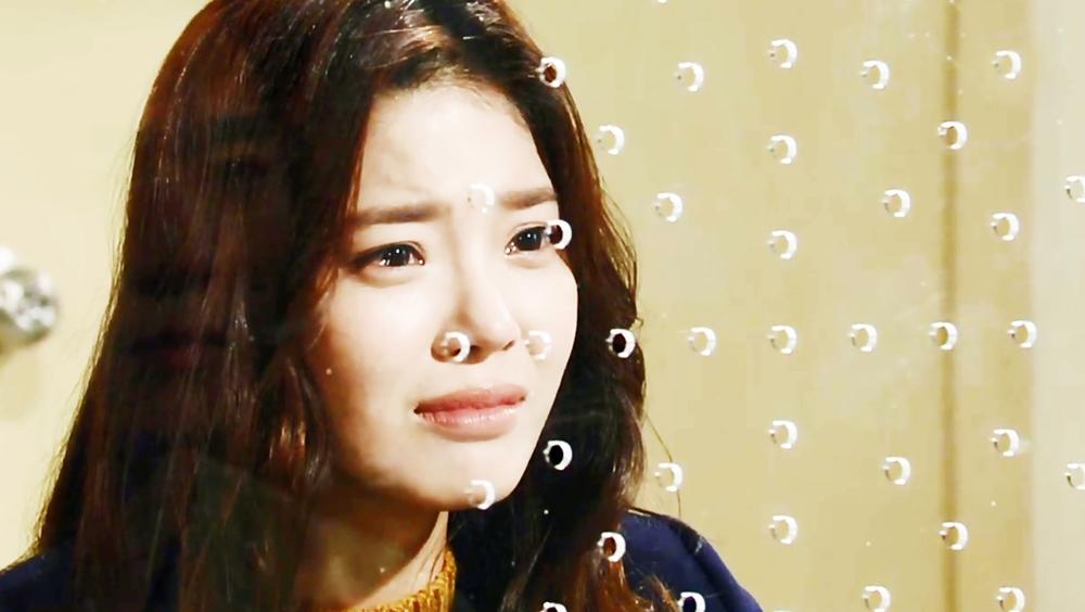 Im Se Mi trong vai Choi Yoo Ri.