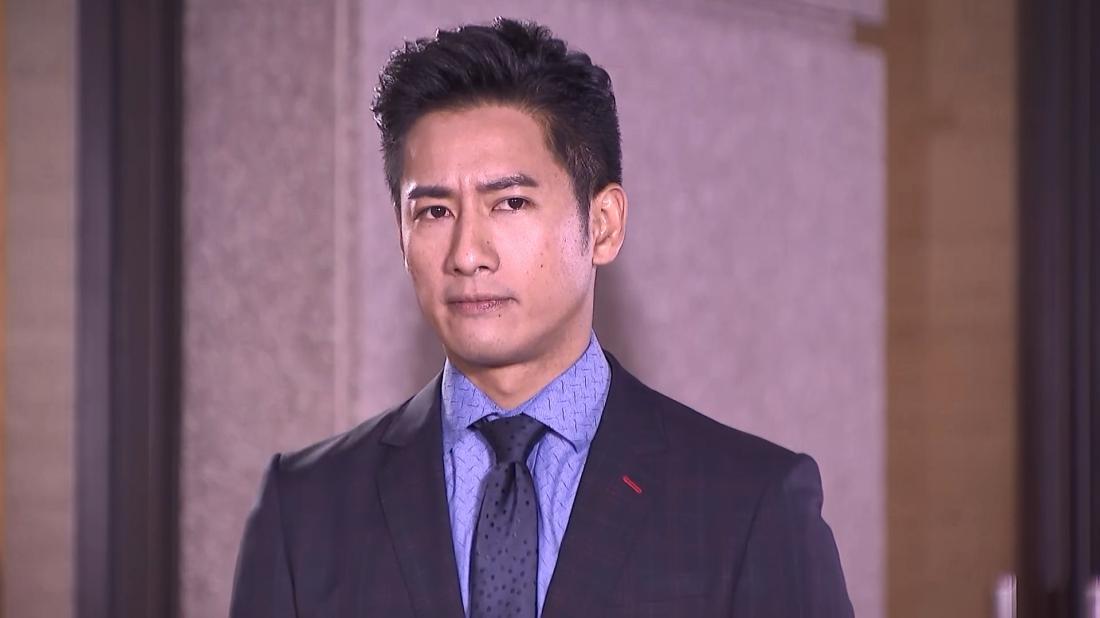 Hứa Minh Lục là người yêu của Thiên Lan và cũng là giám đốc công ty mà sư phụ Hoàng đang làm việc.