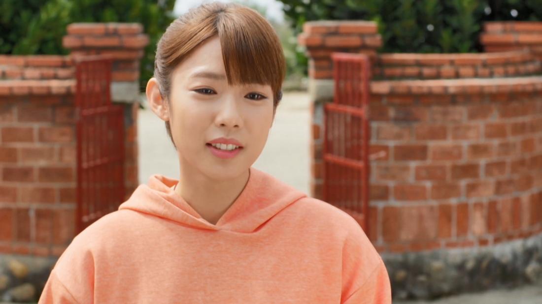 Nam Nguyệt Lễ là cô gái sinh ra tại thôn Nguyệt, một nơi nổi tiếng với nghề làm muối và sau này cô rơi vào mối tình bất đắc dĩ với Tạ Khôn Đạt.