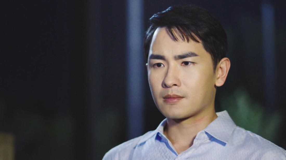 Nhân vật phản diện chính của phim- Trương Thụy Khôn. Hắn ta đã gây ra nhiều sóng gió cho mọi người làm trong trang trại chuối.