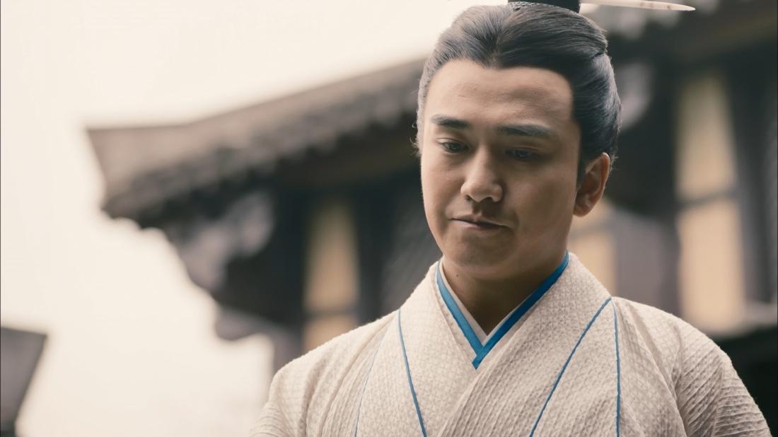 Dương Tu nổi tiếng là một người thông minh và đoán được ý nghĩ của Tào Tháo, trở thành một nhân vật đầy quyền thế