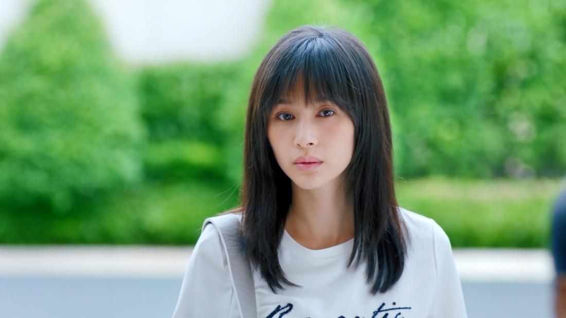 Giản An Kiệt là tiểu thư của một công ty lớn. Đi du học về, cô vẫn muốn tìm kiếm chàng trai đã chăm sóc mình dù không biết mặt.