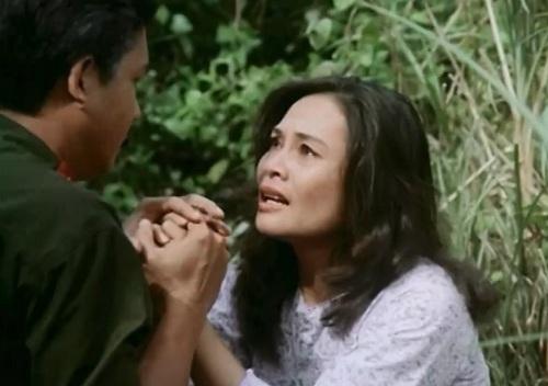 ''Cỏ lau'' là câu chuyện đầy ám ảnh mang nhiều tính tâm linh có sức lôi cuốn mạnh mẽ, chạm đến cả những góc sâu kín nhất của tâm hồn con người...
