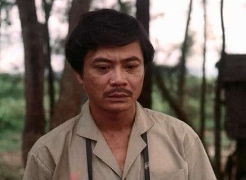 Được chuyển thể từ truyện ngắn nổi tiếng cùng tên của nhà văn Nguyễn Minh Châu...