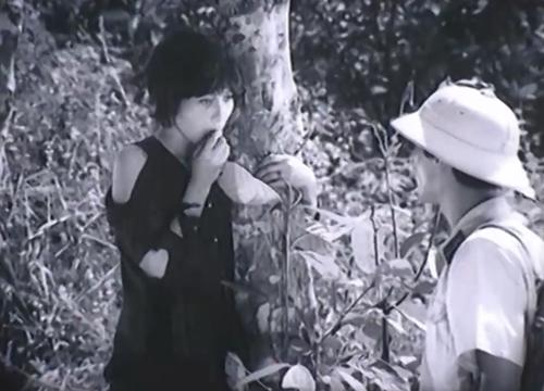 ''Tội Lỗi Cuối Cùng'' là câu chuyện xúc động về cuộc đời của nữ quái Hiền ''Cá sấu'', đó cũng là câu chuyện đầy khốc liệt trong bối cảnh xã hội hậu chiến.