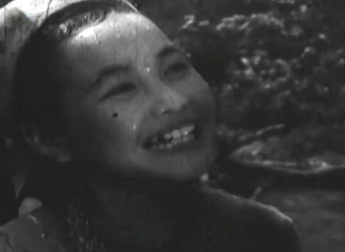 """Một phân cảnh khác trong """"Kim Đồng"""""""