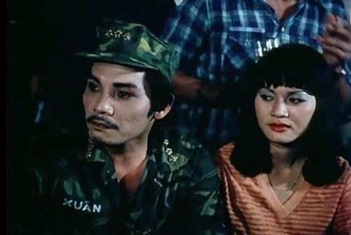 """Trích trong phim """"Biệt Động Sài Gòn"""""""