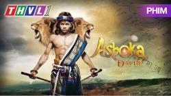 Asoka Đại Đế (Tập 224)