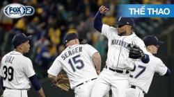 MLB Japan All-Star Series 2018