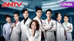 Bác Sĩ Khoa Sản (Tập 10)