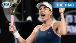 Australian Open Tennis 2019: Best Matches Of The Day Womens Singles Quarter Final 2