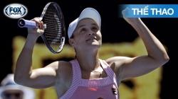 Australian Open Tennis 2019: Best Matches Of The Day Womens Singles Quarter Final 1