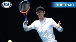 Australian Open Tennis 2019: Day 9 Highlights