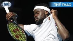 Australian Open Tennis 2019: Best Matches Of The Day Mens Singles Quarter Final 3